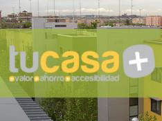 Tn Tucasaesmas1