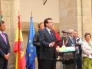 Inauguración CETA-Ciemat_11
