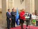 Inauguración CETA-Ciemat_2