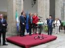 Inauguración CETA-Ciemat_5