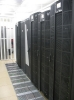 Centro de datos (CPD)_3