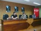 Jornadas Escuela Politécnica_3
