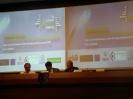 Seminario TIC_6