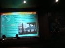 Seminario TIC