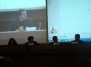 Seminario TIC_9