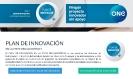 CETA-CIEMAT homologado por Extremadura Avante_2