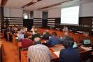 CIEMAT participa en el lanzamiento de HPC4E_2