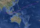 El próximo 9 de marzo STARS4ALL observará desde Indonesia un eclipse total de Sol_2