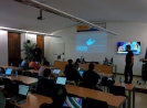 Seminario Docker en CETA-Ciemat_1