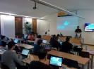 Seminario Docker en CETA-Ciemat_2