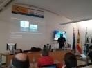 Seminario Docker en CETA-Ciemat_3