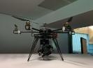 Territorio Dron Extremadura_1