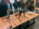 Territorio Dron Extremadura_2