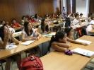 Campus 100TIC_2