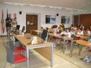 Campus 100TIC_3