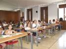 Campus 100TIC