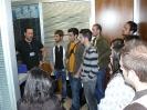 Visita Escuela Politécnica_7