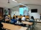 Alumnos del IES San Pedro de Alcántara visitan el CETA-Ciemat_1