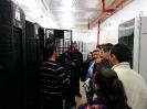 Alumnos del IES San Pedro de Alcántara visitan el CETA-Ciemat_3