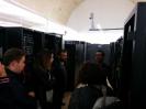 Alumnos del IES San Pedro de Alcántara visitan el CETA-Ciemat_4