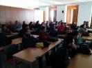 Visita del IES Tierra Blanca (12-12-2014)_1