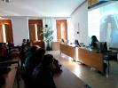 Visita del IES Tierra Blanca (12-12-2014)_2