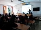 Visita del IES Valle del Jerte (05-12-2014)_2