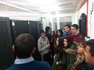 Visita del IES Valle del Jerte (05-12-2014)_3