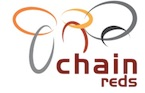Logo ChainReds