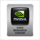 CUDA Research Center